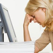 Eye Strain is a Workplace Hazard – The Pennsylvania Association for...