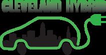 Cleveland Hybrid