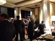 """Wall Street Technology Association (WSTA) Spring """"Meetup"""" - A..."""