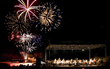 Tickets and Tables on Sale for Symphony on the Sand at Callaway...