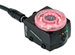 Balluff's new BVS Universal Vision sensor is ideal for 360° part rotation and high speed applications