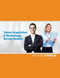 Survey: Hiring Pros Struggling to Keep Pace with Talent Shortage,...