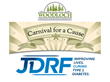 Woodloch Pines Resort and JDRF Team Up in the Fight Against Type 1...