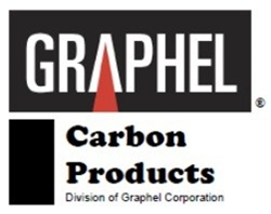 Graphel - the leader in the fabrication of electrodes for the EDM industry since 1965
