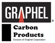 Dave Trinkley Joins Graphel Corporation as VP, Market and Product...
