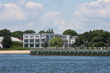 The Harborfront Inn Welcomes Spring with Weekend Rates of $159