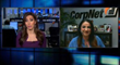 CorpNet.com's Nellie Akalp Shares Tips on Getting a Bigger Tax Refund on Fox Business Segment