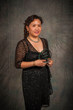 Broker/Owner Jane Lee of RE/MAX Top Perfomers, Lake Bluff, Earns...