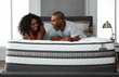 The Mattress Factory to Carry New Serta 2014 Line this Month