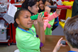 "City of San Jose Proclaims March 15 ""Hands-on Learning Day"" as RAFT..."