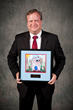 RE/MAX Suburban Saluted for Its 2013 Achievements