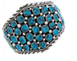 Historical Significance and Fashion Trends of Turquoise Bracelets...