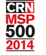 Compu-Call Named to CRN's Managed Service Provider 500 List and is...