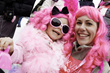 Antlers at Vail offers special rates for participants in the Pink Vail ski fundraiser to fight cancer, April 4-5.
