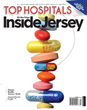 Morristown, Newton Medical Centers Again Ranked as New Jersey's Top...