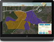 Stewardship Mapping and Reporting Tool Project (SMART) Recipient of...
