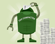 Tax Compactor