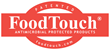 FoodTouch logo