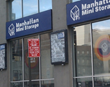 Manhattan Mini Storage Offers Storage to Displaced Survivors of East...