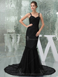 Msdressy Has Recently Introduced Its 2014 Prom Dress Collection to...