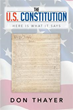 New Book 'The U.S. Constitution' is a Clearcut Look at America's Supreme Law