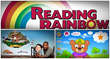rainbow reading games download