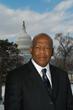 Congressman John Lewis to Speak at School of Visual Arts 2014...