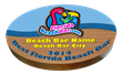FloridaBeachBar.com Launches Fourth Annual Best Beach Bar Competition