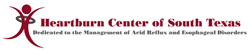 Heartburn Treatment Centers of South Texas