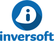 Online Community Technology Provider Inversoft Teams Up with Expert Moderation and Management Services Company, Community 102