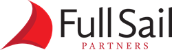 Full Sail Partners, 2013 VAR 100 consultant