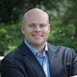 Justin Harvey, CEO and Co-Owner, The Arbor (Austin Treatment Center)