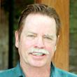 Jim Walker, Partner and Co-Owner, The Arbor (Addiction Treatment Center)