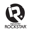 Industry Rockstar Announces Business Accelerator Event Coming to San...