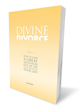 Divine Divorce, How To Make A Great Adventure Out Of The Worst...