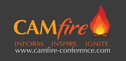 CAMfire Conferences 2014