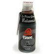 Celebrate Republic Day on June 2nd with the Perfect Balsamic Glaze...