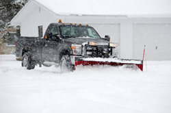 Snow insurance helps to mitigate the financial implications due to seasonal snowfall volatility.