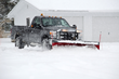 Snow Insurance A Valuable Tool For Michigan Snow Removal Contractors