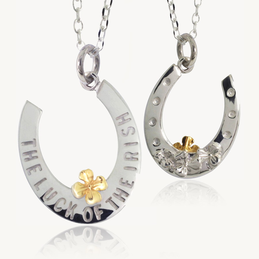 Top Graduation Gifts 2014 Jewelry Picks And 10 Off From