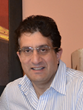 Dr Tariq Drabu Warns Patients with IBD on Oral Care in 2014