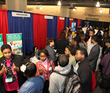AAMC Minority Student Career Fair to Recruit Aspiring Doctors