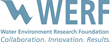 Water Environment Research Foundation Increases Research to Further...