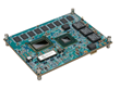 Dynatem Introduces CPU-71-16, a High Performance Single Board Computer...