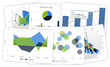 ZK Charts 2.0 Officially Released, Bringing 3D charts, Heat Maps and...