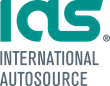 International AutoSource Partners with Assurant Capital Group