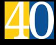 Celebrate 40 years with Metro Maryland Ostomy Association