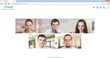 TrueConf Releases On-Premises WebRTC Solution for SMB
