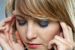 Tinnitus Treatment - Phoenix - Arizona Balance & Hearing Associates