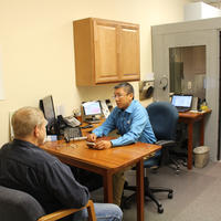 Tinnitus Therapy at Geneva Hearing Services in Geneva IL